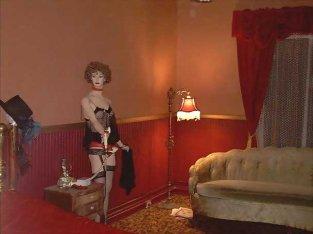 bedroommainfloor.JPG