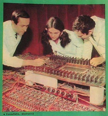 cutezatorii_1970_02_05_electronica.jpg