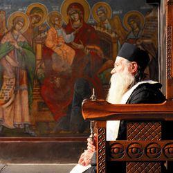 blog romanesc Romanian blog www.groparu.ro