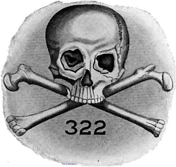 http://upload.wikimedia.org/wikipedia/commons/4/41/Bones_logo.jpg