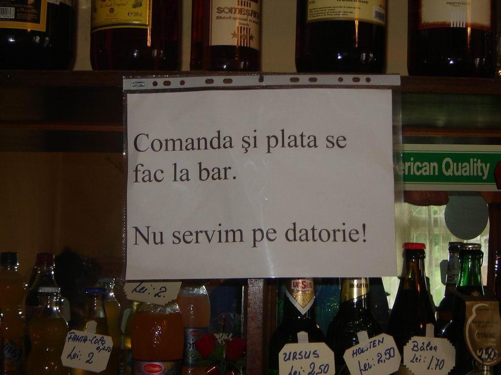 www.groparu.ro Romanian blog blog romanesc gipsy gitan tigan rrom Tiganiada