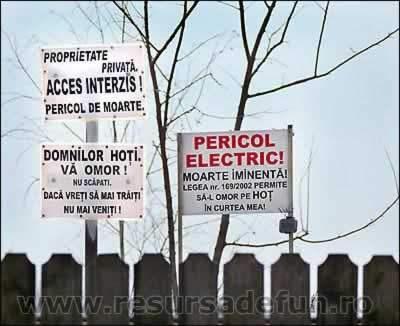 http://www.resursadefun.ro/gi12_Domnilor_hoti.htm