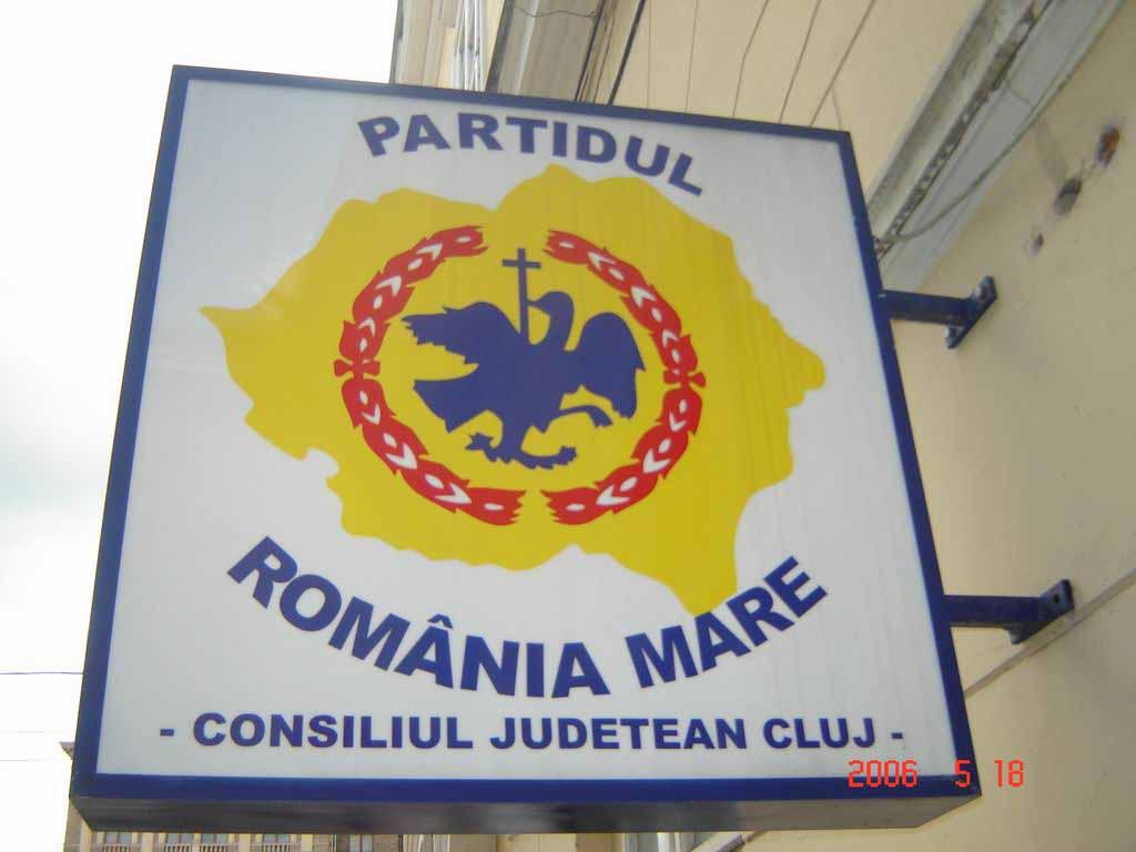 www.groparu.ro blog romanesc romanian blog