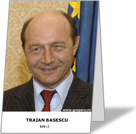 wwwgroparuro-traian-basescu-brb.jpg