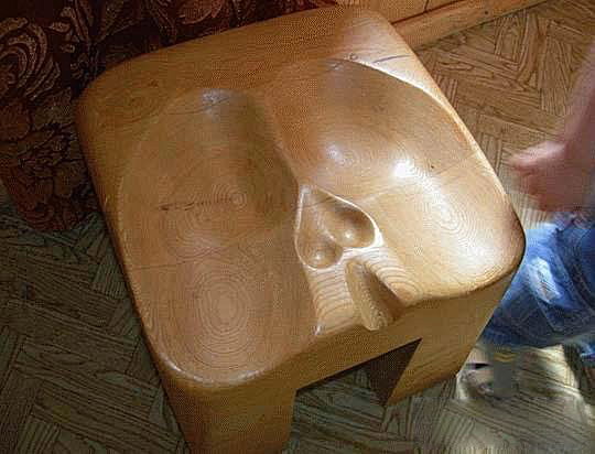 gropy_chair.jpg