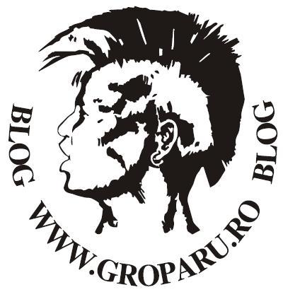 groparu-picture-1.JPG