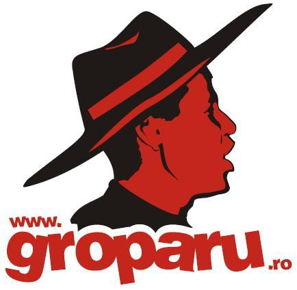 groparu-picture-3.JPG
