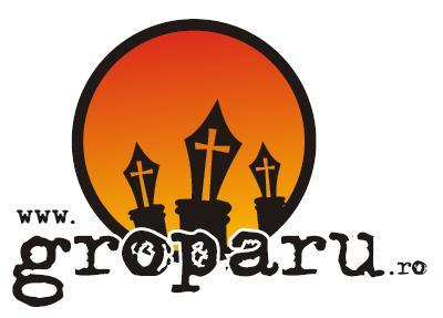 groparu-picture-4.JPG