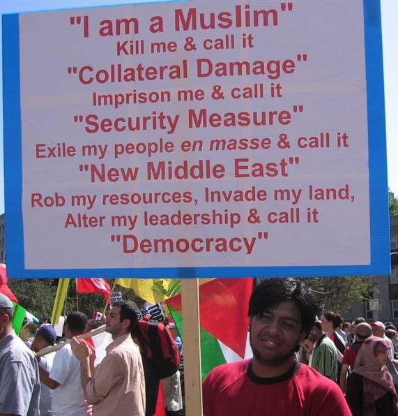 protestrally-iamamuslim.jpg