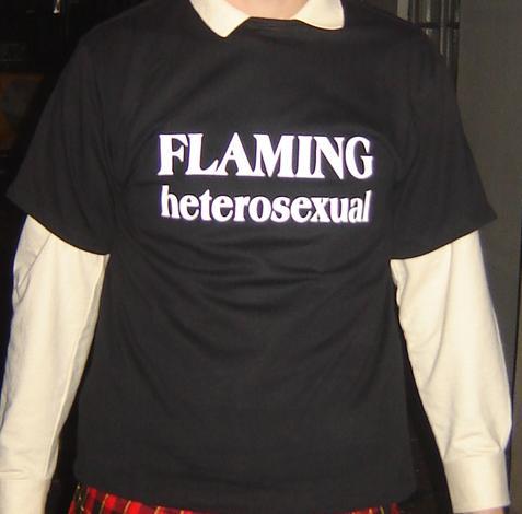 tricou.JPG
